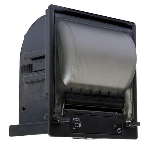 Drukarka termiczna SmartLoop/PRN