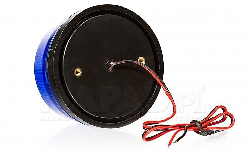 Sygnalizator wewnętrzny AT-HC05CH