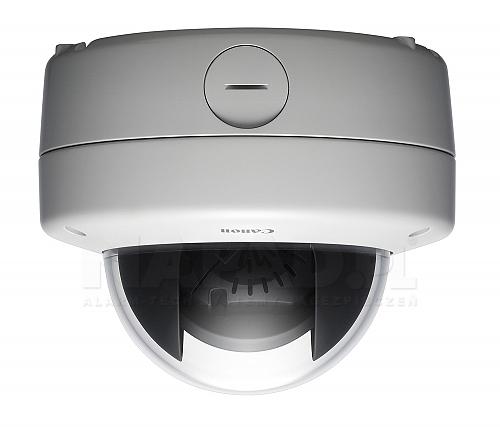 Kamera IP 1.3Mpx VB-M620VE