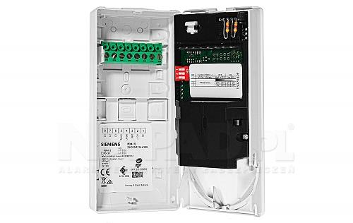 Wewnętrzny czujnik podczerwieni SIEMENS PDM-I12