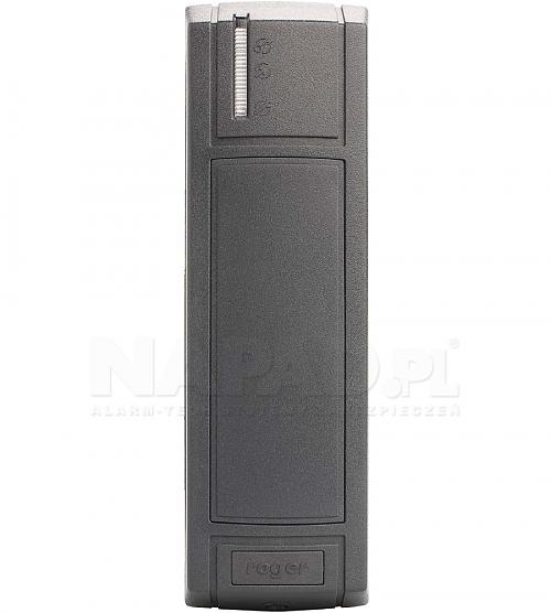 Zewnętrzny kontroler dostępu PR312EM-BK