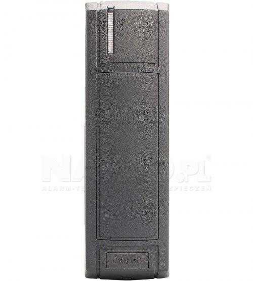 PR312MFBK Zewnętrzny kontroler dostępu
