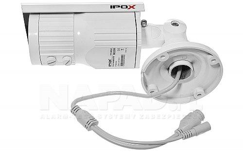 IPOX PX TVIP2003-E