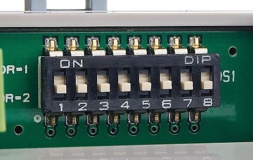 Ekspander EXP-O8R-RN-D9M