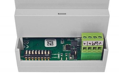 EXP-I8-RN-D4M