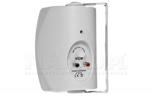 Głośnik naścienny HQM-N2024W