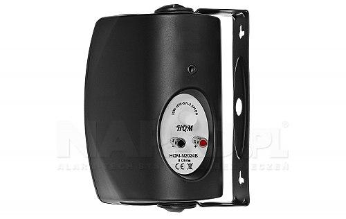 Głośnik naścienny HQM-N2024B
