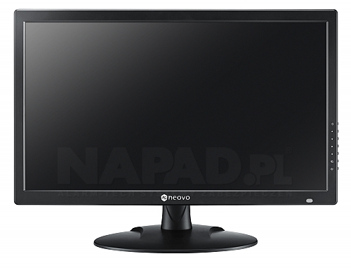 Monitor LCD SC-22AH 22