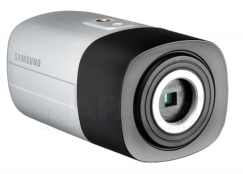 Kamera przemysłowa SCB5005P Samsung