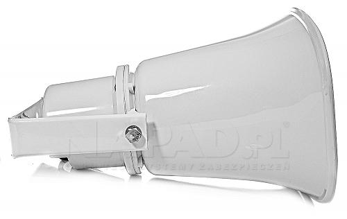 Głośnik tubowy HQM-ZT301
