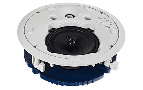 Głośnik sufitowy HQM-540SO