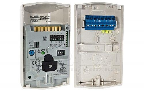 Środek czujnika Bosch ISC CDL1 WA15GE