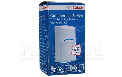 Czujnik ruchu BOSCH ISC-CDL1-WA15G