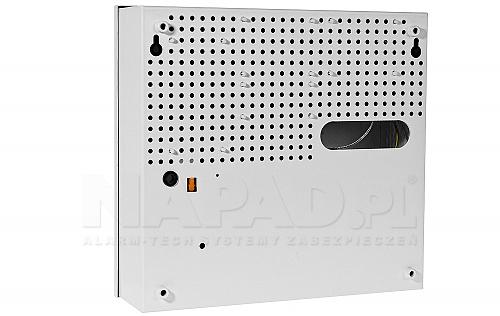 Rozdzielnik sieciowy do kamer ATTE IPUPS911F