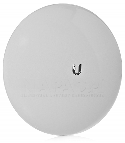 Ubiquiti NanoBeam M5 NBE-M5-19