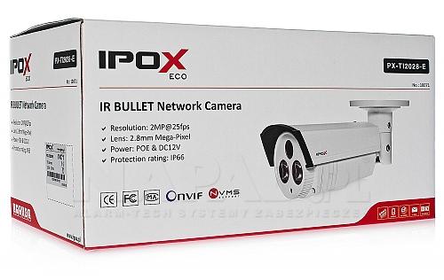 PX-TI2028-E IPOX