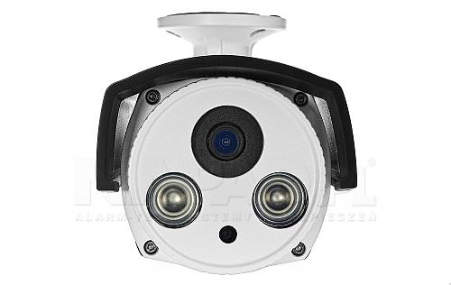 PXTI2028E sieciowa kamera marki IPOX