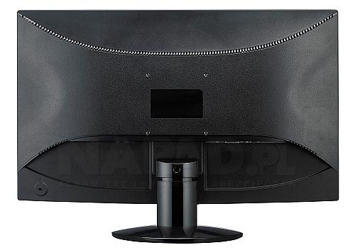 Monitor LED L-W24 24