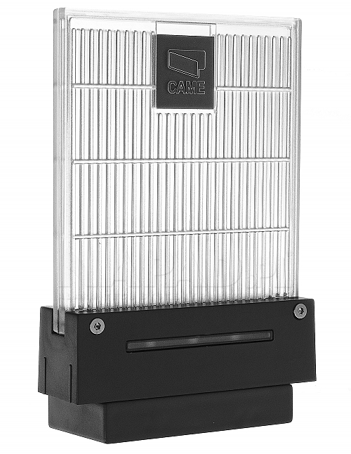Lampa sygnalizacyjna DADOO DD-1KB