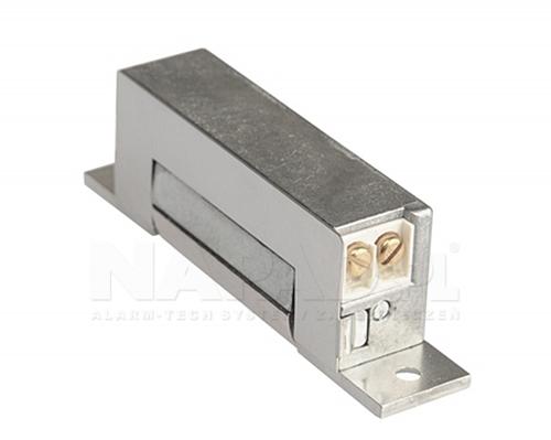Elektrozaczep ES-S12AC/DC