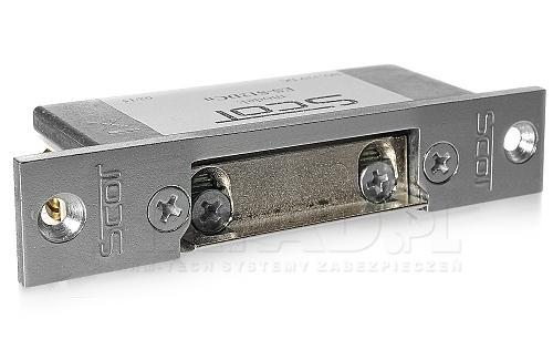 Elektrozaczep ES-S12DCN