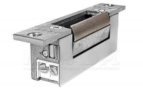 Elektrozaczep ES-S24DC-R