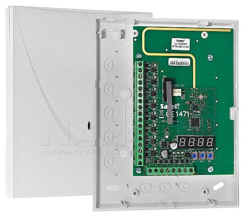 Kontroler systemu bezprzewodowego MTX-300
