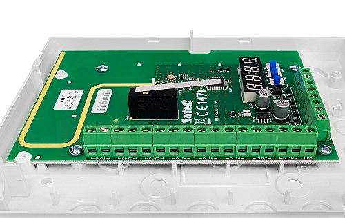 MTX-300