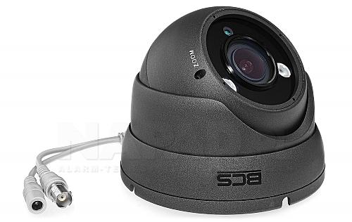 Kamera Analog HD 2Mpx BCS-DMQ4200IR3B