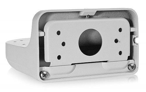 Adapter montażowy do ściany Dahua DHI-PFB203W
