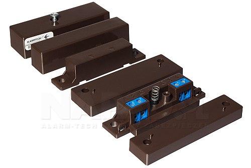 Czujnik kontaktronowy MC 440B