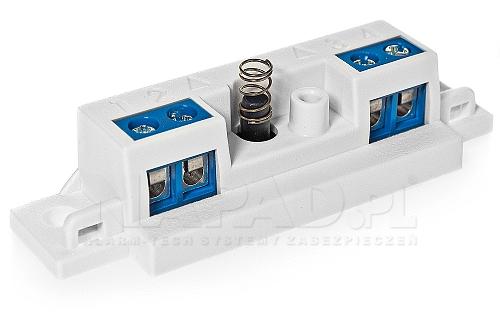 Czujnik kontaktronowy MC 440
