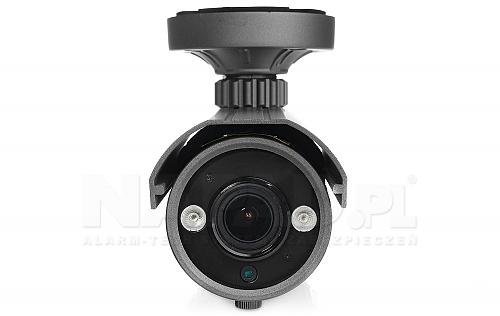 Kamera Analog HD 2Mpx BCS-TQ6200IR3