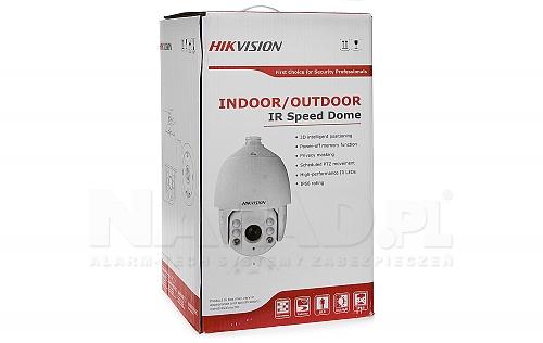 PTZ HIKVISION DS 2DE7220IW AE