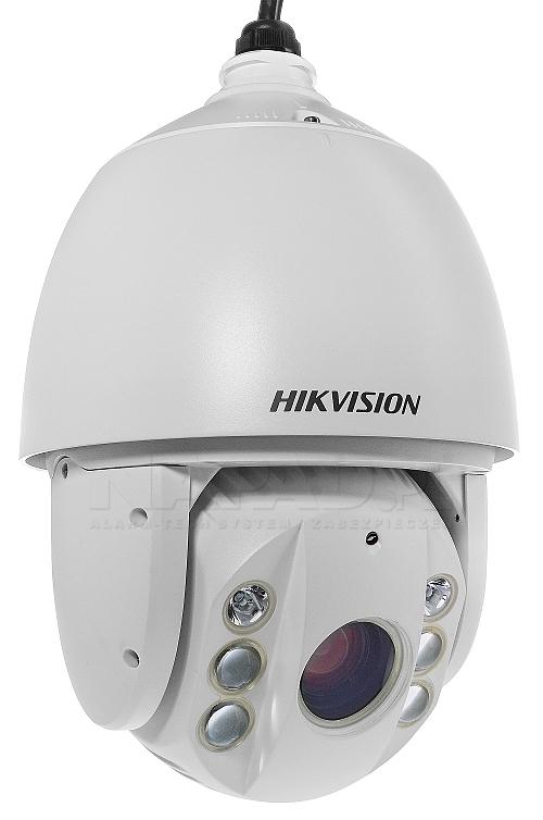 Kamera IP PTZ DS-2DE7220IW-AE