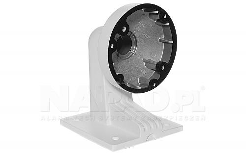 Uchwyt do kamer DS-1272ZJ-110 - spód