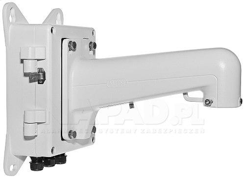 Uchwyt ścienny DS-1602ZJ-box