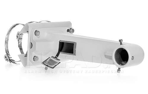 Uchwyty PTZ Hikvision model DS-1602ZJ-pole