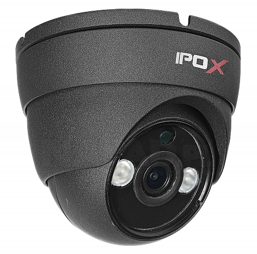 Kamera IP 2Mpx IPOX PX-DI2028A-E/G