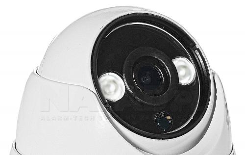 PX-DI2028A-E/W - kamera z obiektywem 2.8mm