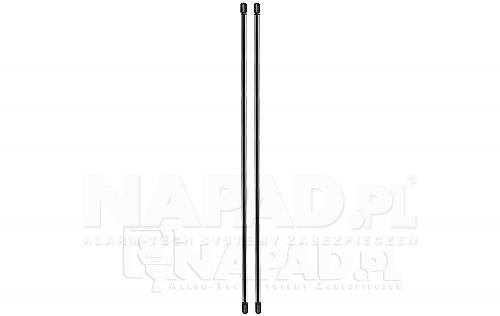 Bariera podczerwieni ABX-F0440