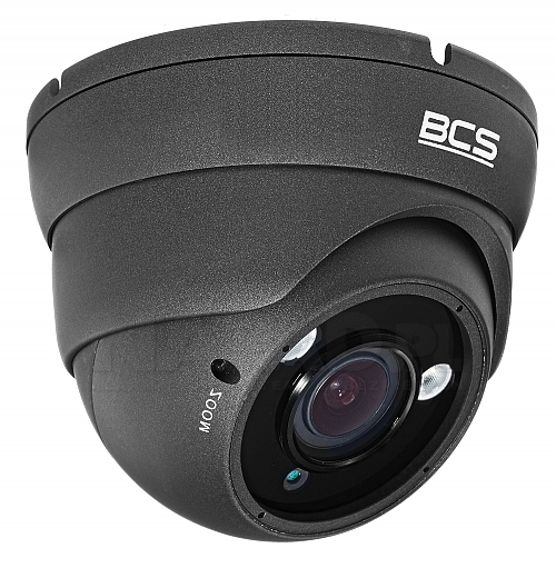 Kamera Analog HD 2Mpx BCS-DMQE4200IR3