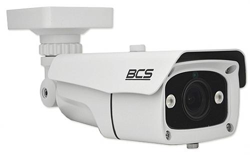 Kamera Analog HD 2Mpx BCS-TQ7200IR3-B