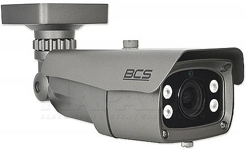 Kamera Analog HD 2Mpx BCS-TQ8200IR3-B