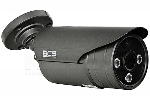 Kamera Analog HD 2Mpx BCS-TQE3200IR3-B