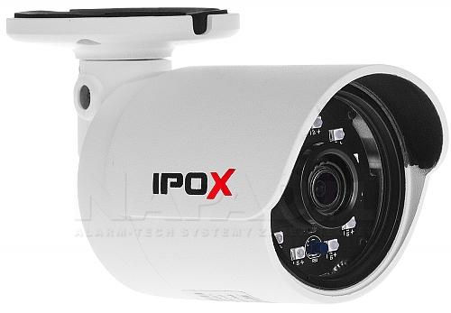 Kamera Analog HD 2Mpx PX-TH2012