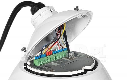 Kamera IP PTZ SDI3020-P IPOX