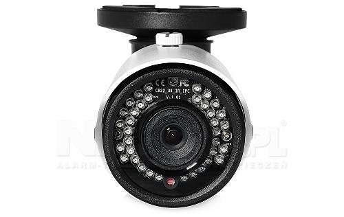 IP Camera PXTI3036P