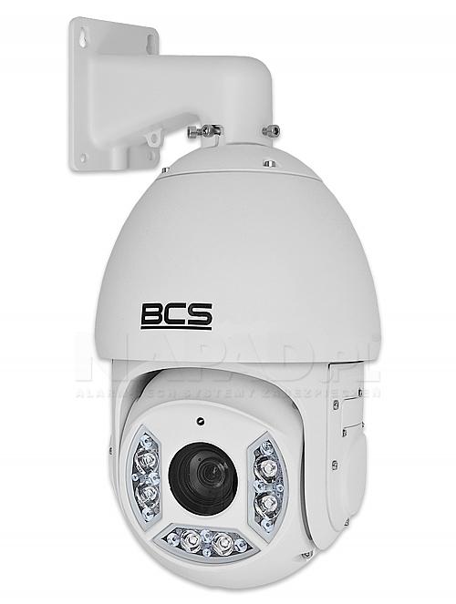 Kamera IP 2Mpx BCS-SDIP5230-II