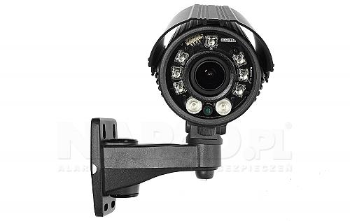 Kamera Analog HD 2Mpx PX-TVH2009